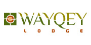 wayqey lodge